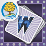 Wild Time by Michigan Lottery MOD APK