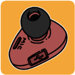 Not Exactly A Hero!: Interactive Action Story Game MOD APK v1.0.19