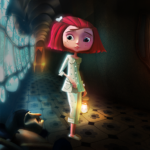 ROOMS: The Toymaker's Mansion – FREE puzzle game MOD APK