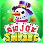Solitaire Games Free:Solitaire Fun Card Games MOD APK 1.11.0