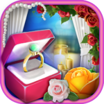 Wedding Day Hidden Object Game – Search and Find MOD APK 2.8