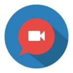 AW – free video calls and chat MOD APK 1.0.08.95