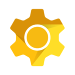 Android System WebView Canary MOD APK94.0.4599.0