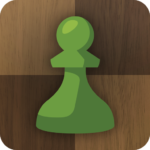 Chess – Play and Learn MOD APK 4.3.3-googleplay