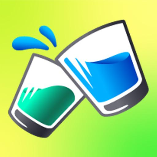 DrinksApp: games to play in predrinks and parties! MOD APK