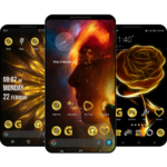 Free Themes for Android ™ MOD APK v5.6.2