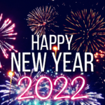 Happy New Year Greeting Cards 2022 MOD APK 9.10.06.2
