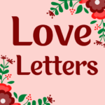 Love Letters & Love Messages – Share Flirty Texts MOD APK 3.7