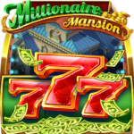 Millionaire Mansion: Win Real Cash in Sweepstakes MOD APK 4.6
