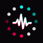 Music.ly – Tick Video Maker With Tock Effects MOD APK 1.1.4