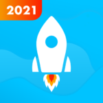 Procleaner 2021 – Speed up and clean up Android MOD APK 3.5