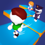 Remember and Do Not Fall MOD APK 1.8