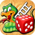 Snakes and Ladders King MOD APK v1.3.0.15
