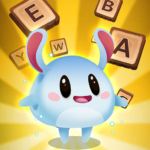 Spell Forest – Fun Spelling Word Puzzle Adventure MOD APK 1.1.6