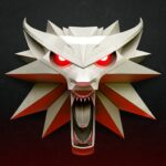The Witcher: Monster Slayer MOD APK 1.0.111