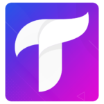To Roly – Live Video Call – Girl Video Call Advice MOD APK