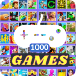 Web Games, Many games, New Games,mpl game app tips MOD APK 1.0.17