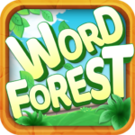 Word Forest –  Word Connect & Word Puzzle Game MOD APK v1.8.2