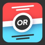 Would you Rather? Dirty MOD APK