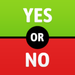 Yes or No? – Questions Game MOD APK 13.0.0