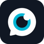 Catch — Thrilling Chat Stories MOD APK 3.8.9