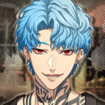 Conspiracies of the Heart: Otome Romance Game MOD APK v3.0.9