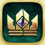 GWENT: The Witcher Card 9.5 Game MOD APK
