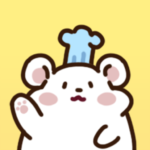 Hamster Cookie Factory – Tycoon Game MOD APK v1.4.2