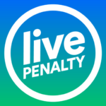 Live Penalty: Score goals against real goalkeepers MOD APK 3.4.2
