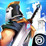 Mighty Quest For Epic Loot – Action RPG MOD APK 8.2.0