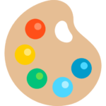 My Paint/Picture Drawer MOD APK 3.7