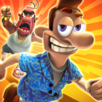 Neighbours back From Hell MOD APK 1.0