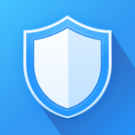 One Security – Antivirus, Cleaner, Booster MOD APK 1.3.8.0