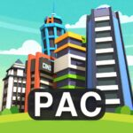 People and The City MOD APK 1.0.705