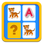 Picture Match, Memory Games for Kids – Brain Game v2.3.3 MOD APK