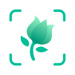 PictureThis: Identify Plant, Flower, Weed and More MOD APK 3.6
