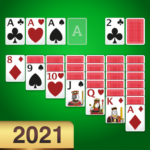 Solitaire – Classic Solitaire Card Game MOD APK 1.0.33