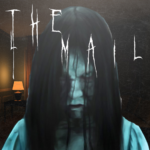 The Mail – Scary Horror Game MOD APK 0.21