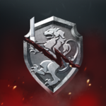 The Witcher Tales: v658 Thronebreaker MOD APK