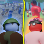 Totally Not Accurate Battle Simulator MOD APK