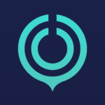 UU Game Booster-network solution for high ping MOD APK 5.5.3.0726