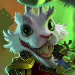 Unholy Adventure 2: point and click story game MOD APK 1.0.29