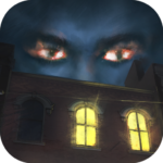 Vampire: The Masquerade — Out for Blood MOD APK 1.0.6