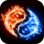 Which of Four Elements Are You? MOD APK