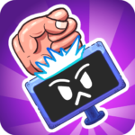 Workidle Tycoon: Idle Clicker Game MOD APK v0.13.1