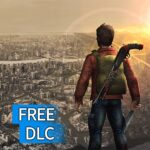 Delivery From the Pain (No Ads) MOD APK v1.0.9894