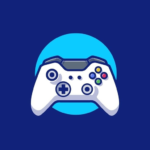 Games Zon Play Unlimited Game And Win Coin MOD APK 2.1