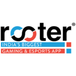 Rooter: Watch & Stream Live Games & Esports MOD APK 6.2.0.2