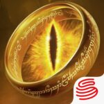 The Lord of the Rings 1.0.119938 MOD APK