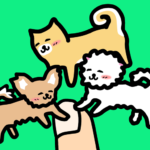 Play with Dogs MOD APK